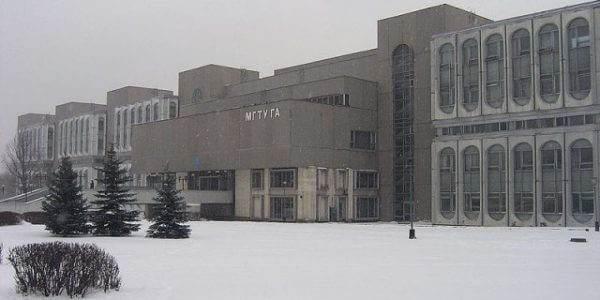 تكاليف الدراسة في الجامعات الروسية