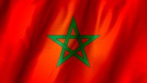 لائحة الجامعات المُوصى بها في المغرب من طرف الفيدرالية الروسية
