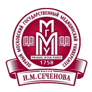 I.M. Sechenov First Moscow State Medical University