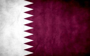 الجامعات الروسية المعتمدة في دولة قطر