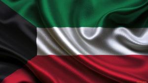 Russian universities accredited in Kuwait